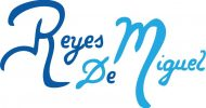 Firma de Reyes