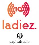 Logo Ladiez