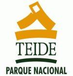 Logo PN Teide