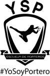logo yosoyportero